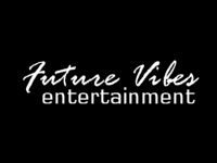 Future Vibes Entertainment